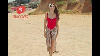 Aşık, Romantik, Kıskanç! Afili Aşk 10. Bölüm -Ekranda