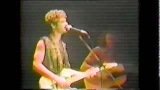 Fleetwood Mac   Second Hand News Largo 8/7/1978 *UPGRADE*