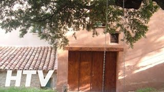 Masico Santana, Apartamento en Todolella