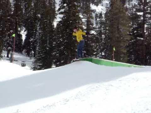tahoe jumps