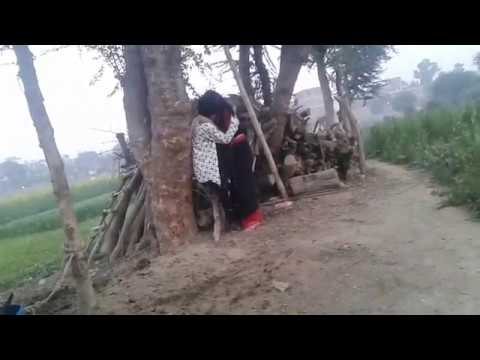 RAJAN JACKSON RJDC  HOT ROMANSH VIDEO