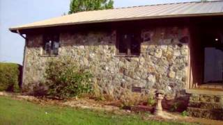 House, Farm, Athens, Huntsville, Rogersville For Sale By Owner