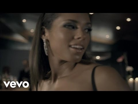 Common - I Want You from YouTube · Duration:  4 minutes 7 seconds