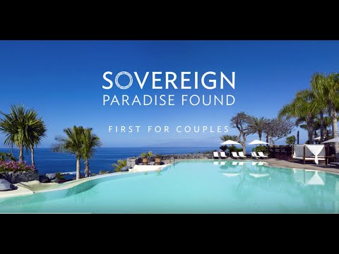 Sovereign Holidays - Hotels That Are Best For Couples