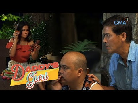 Daddy's Gurl: Huli ka, Cherry the witch! | Episode 25