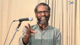 ശബരിമല ബ്രാഹ്മണിക ക്ഷേത്രമല്ല | ശബരിമല സ്ത്രീ പ്രവേശനവും കേരളനവോത്ഥാനവും | Sunil P Elayidom | Part 2