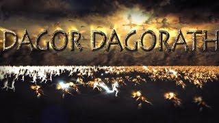 Dagor Dagorath (J.R.R Tolkien Short Film) Video