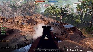 Rising Storm 2: Vietnam PC Gameplay P.145