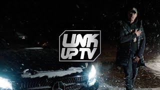 L'zo - Sinner [Music Video]   Link Up TV