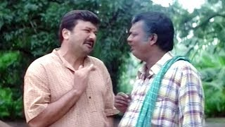 Jayaram &  Salim Kumar Hit Comedy Scenes | Non Stop Comedys | Jagathy & Cochin Haneefa | Hit Comedys