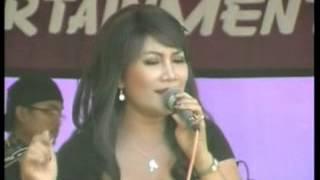 Download Video Dangdut Koplo - Takdir - Ayu Mustika MP3 3GP MP4