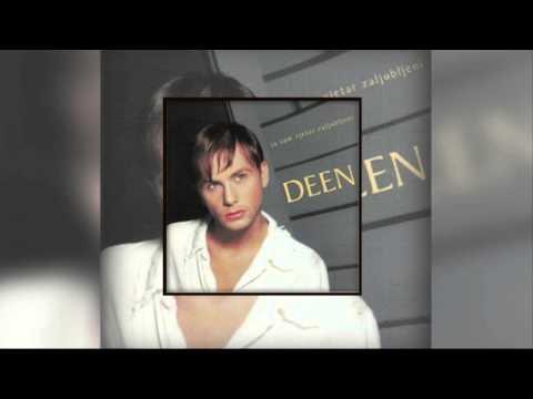 DEEN - Deset Miliona Ljubavi (Official Audio 2002)