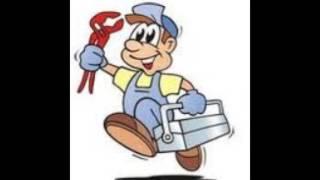 Urgence plombier Paris : 01 83 06 60 02(Contacter notre Urgence plombier paris pour tout dépannage plomberie sur Paris : service 24h/24 et 7 jours /7 http://www.monplombierpascher-paris.fr/, 2016-09-26T14:57:51.000Z)