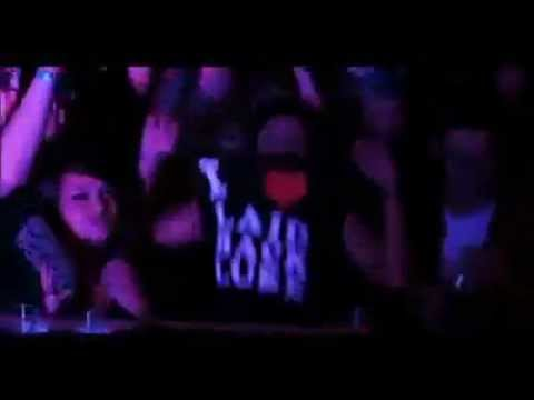 DJ MED HAWES REMIX