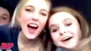 Utah Cheerleaders Slammed For Chanting Racial Slurs In Viral Video