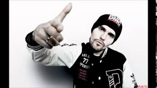 Noize MC - ±0