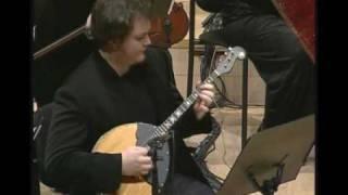 Терем квартет и оркестр Libertango(, 2009-09-25T12:58:03.000Z)