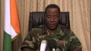 Crise ivoirienne