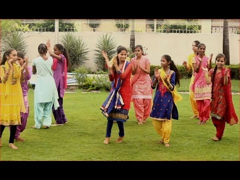 Oh Azhagiya Babave   Tamil Video Song   Brahmakumaris