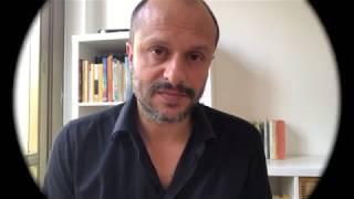 Actor Zone Studio of Acting - IL LABORATORIO