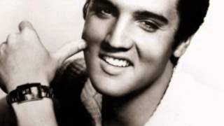Elvis Presley RARE // Just Tell Her Jim Said Hello // Early Takes & Master