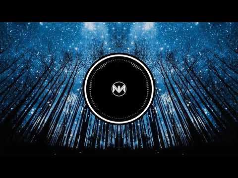 DOLF X DJ Soda - If I Die