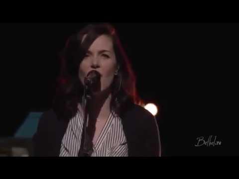 Raise Your Expectations (w Spontaneous Worship) // Kristene DiMarco, Bethel Music