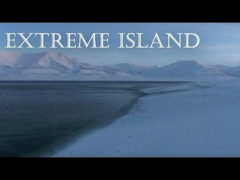 Extreme Island | Extreme Enviornments EP20