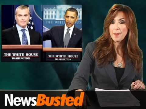 NewsBusted 1/24/12