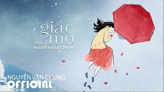 GIẤC MƠ (Acoustic)   ST: Nguyễn Văn Chung   Acoustic Top Hits