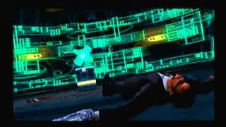 Men In Black 2 Alien Escape J