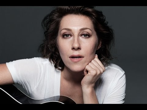 Printer Clips | Mrs Winchester (with Martha Wainwright)