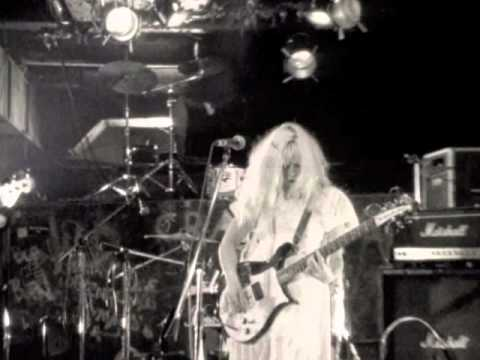 Babes In Toyland - Ariel (album version) music