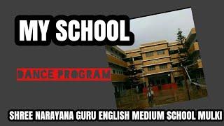 Funny dance(chethu-chende remix) by Pu boys of SNG mulki 2K18-19