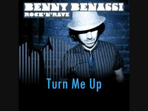 Benny Benassi - Top Favorite Songs (Techno - Electro - Trance - Dance)