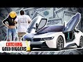 Gold Digger Prank on Girlfriend Gone Horribly Wrong!!! | New UDY 2018