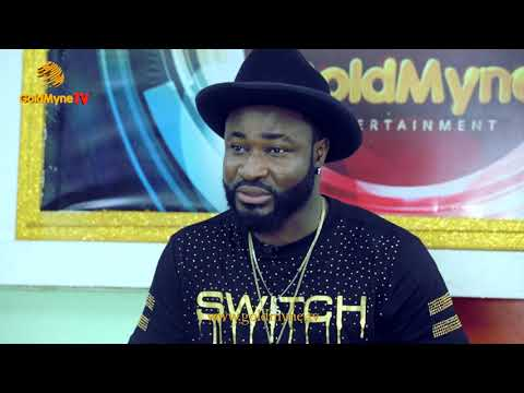 WHAT'S UP WITH HARRYSONG (Nigerian Music & Entertainment)