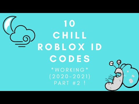 Blueface Roblox Id Code In Description Chill Roblox Id Codes