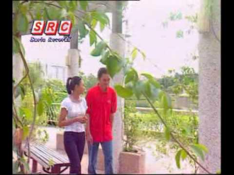 S.Jibeng - Dikau Pujaan