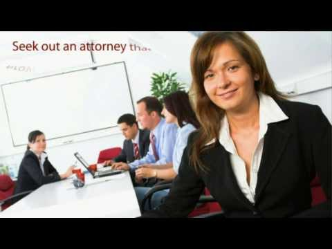Personal Injury Attorney Lehigh Acres