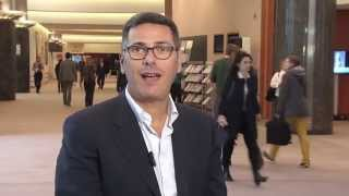 Video message to EHP participants from MEP Giovanni La Via, Chair of the ENVI Committee