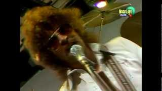 "Electric Light Orchestra -21st century man.""MoonLight Records"""