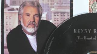 kenny rogers.. Prairie wedding.wmv