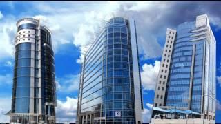 JTC Built Towers (Al Alawi, QREIC, Al Sulaiti)