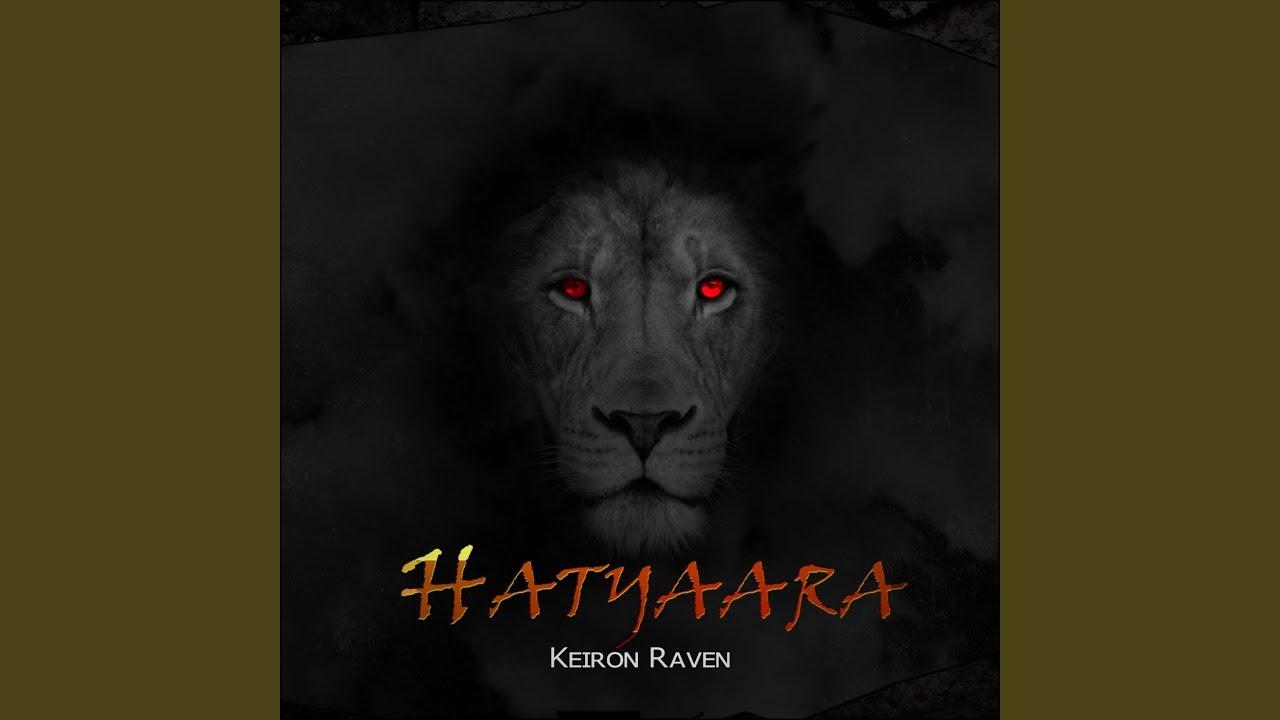 Hatyaara (Original mix)