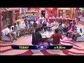 #BiggBossTelugu2 Team #JambalakidiPampa Superhit kavalani korukuntundi 👍  Watch Tonight at 9:30 PM
