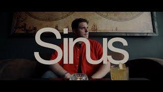 """Sinus - Doch hier ist nichts """"Schritt für Schritt"""""""