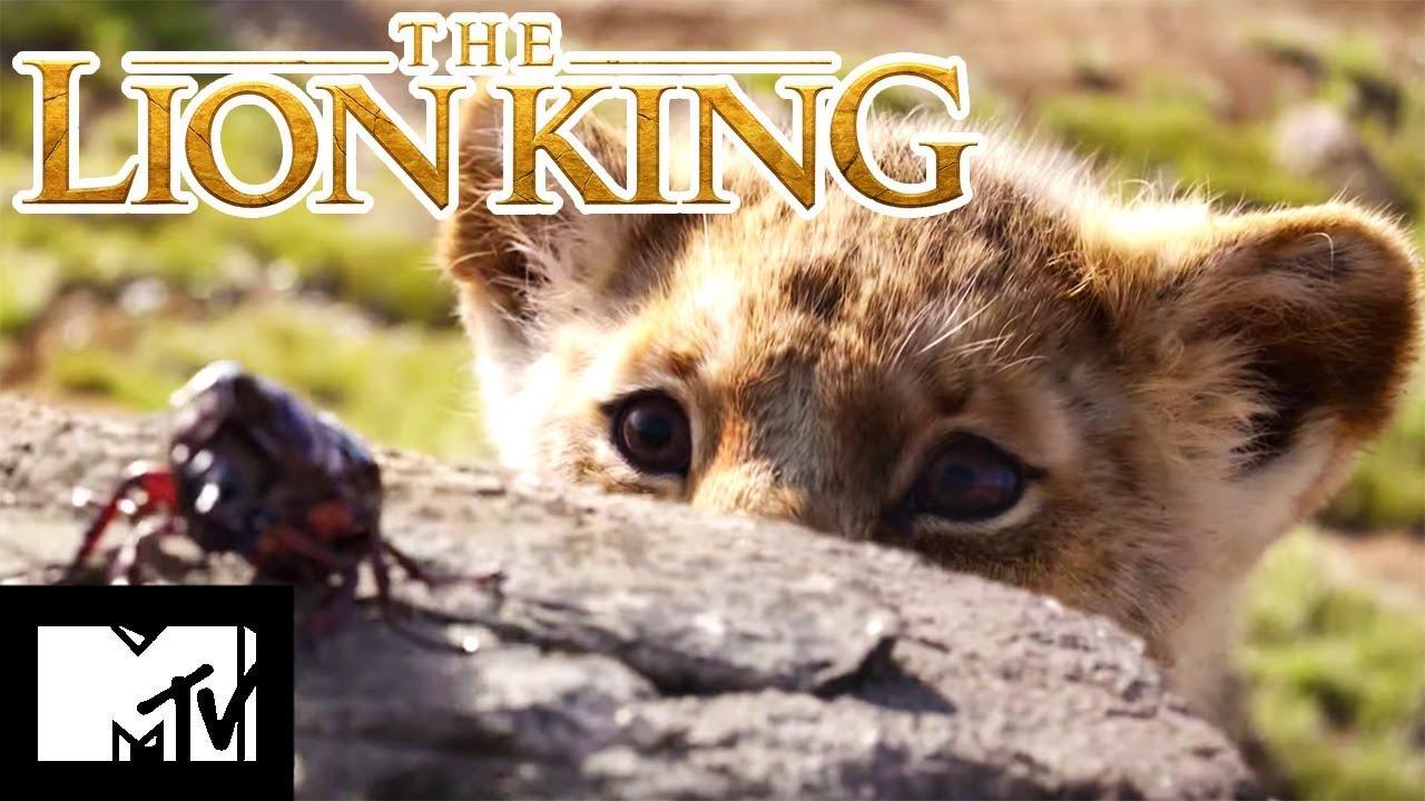 disney u0026 39 s the lion king