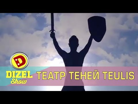 Новинки русских фильмов youtube
