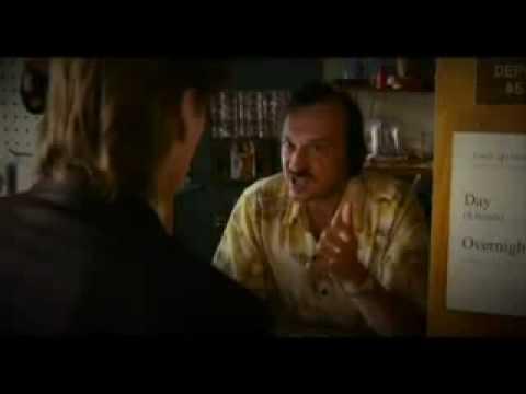 Cash 2010 Trailer